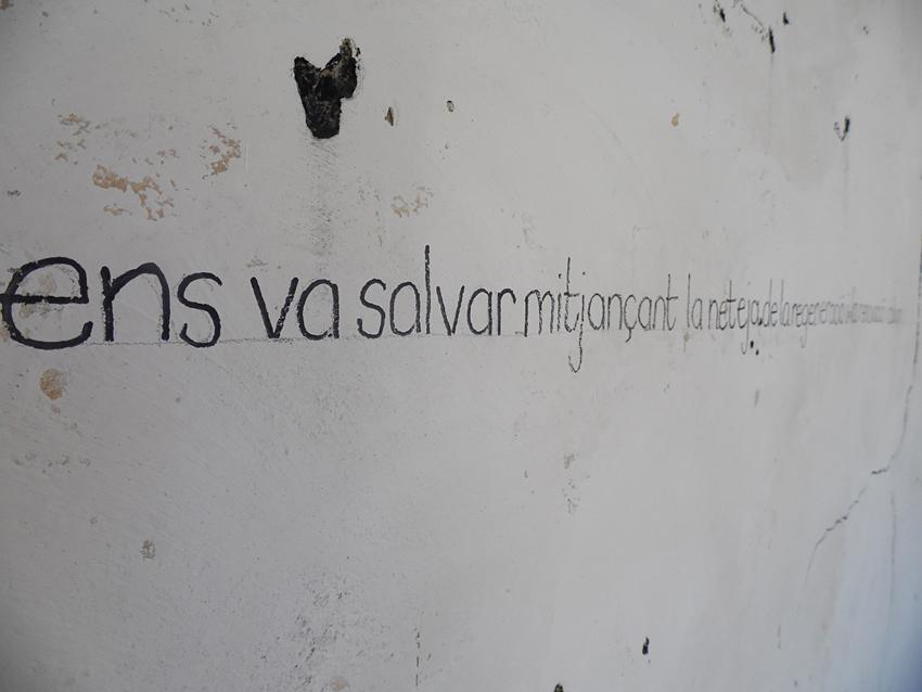 calvari