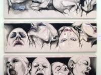 paintings by artist sarah misselbrook