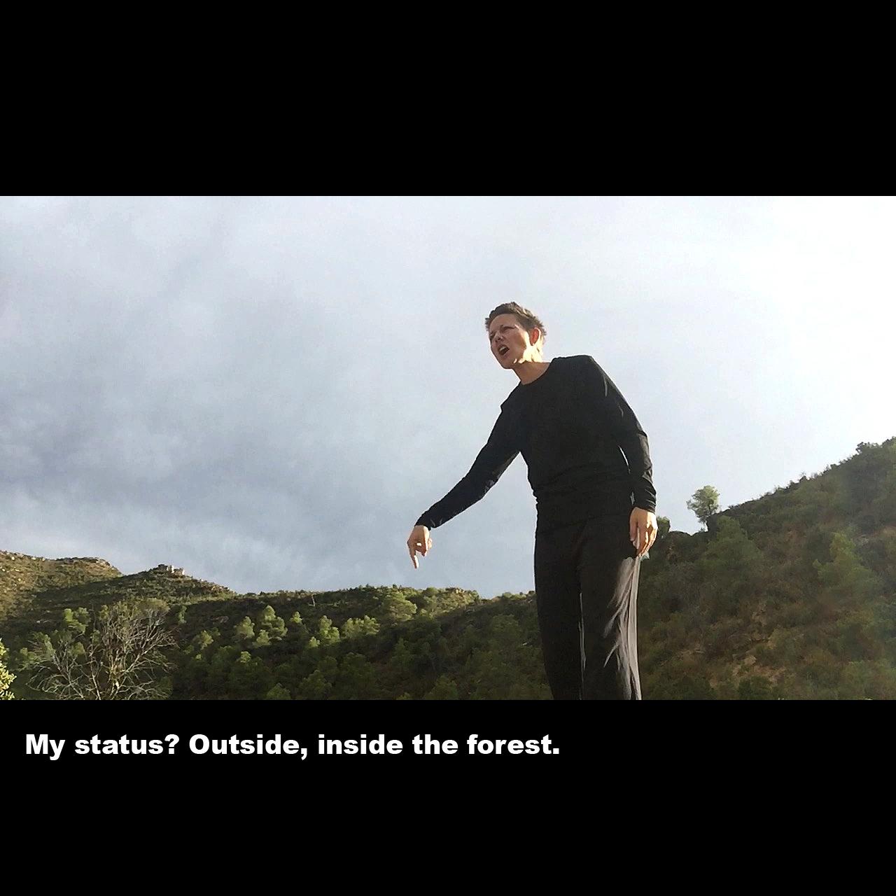 outside-inside-the-forest-stills-9